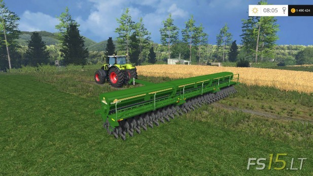 Great-Plains-Seeder-2