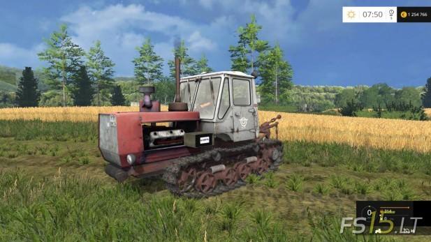 HTZ-T-150-09-1