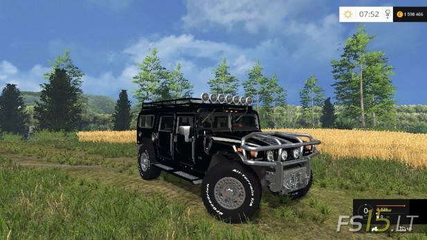 Hummer-H1-Terminator-1
