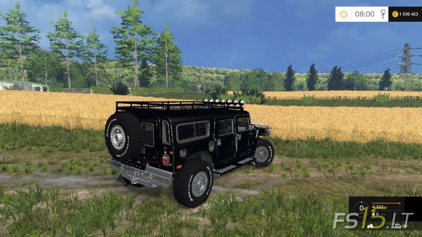 Hummer-H1-Terminator-2