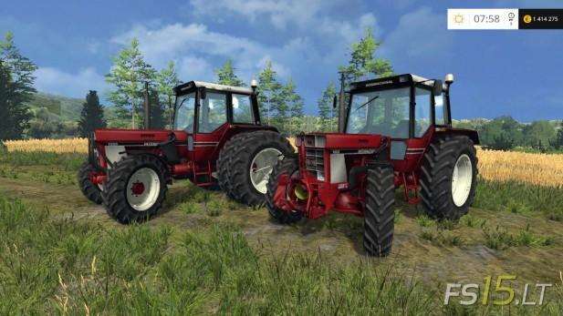 Ihc Fs15 Lt Farming Simulator 2015 Fs 15 Mods