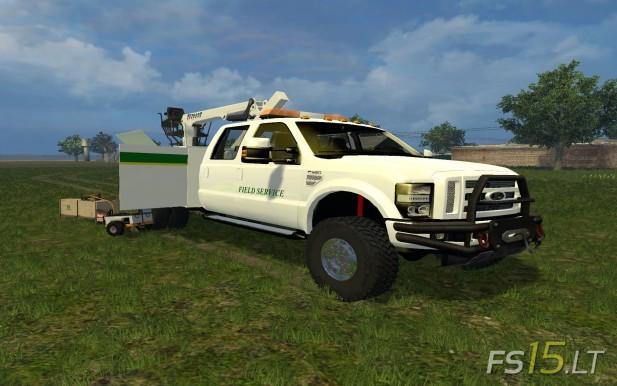 John-Deere-Field-Service-Car-1