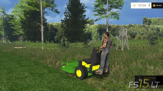 John-Deere-Walkbehind-2