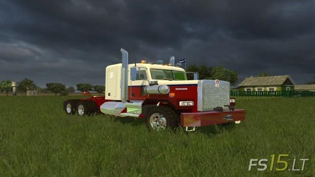 Kenworth-C500M