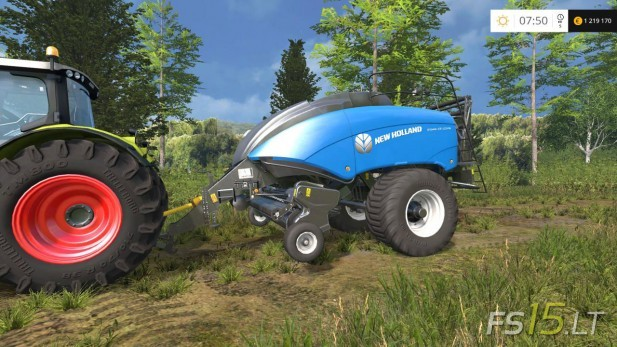 New-Holland-BB-1290S-1