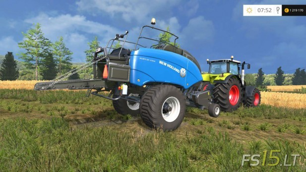 New-Holland-BB-1290S-2