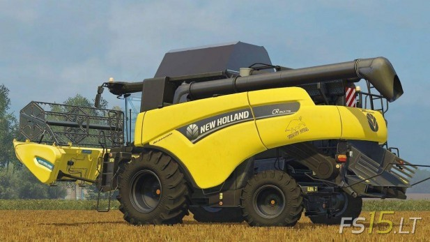 New-Holland-CR-90.75