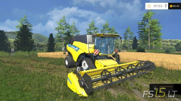 New-Holland-CR9090-Smartrax-1