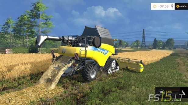 New-Holland-CR9090-Smartrax-2