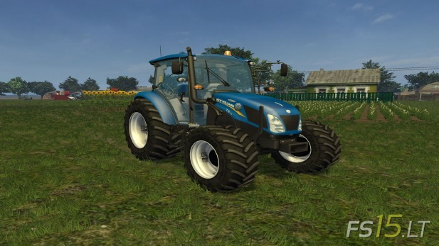 New-Holland-T4.75