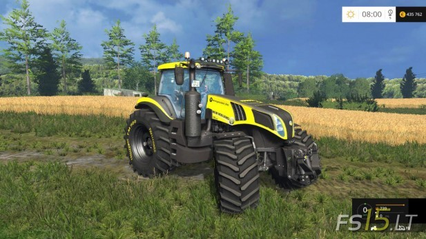 New-Holland-T8-1
