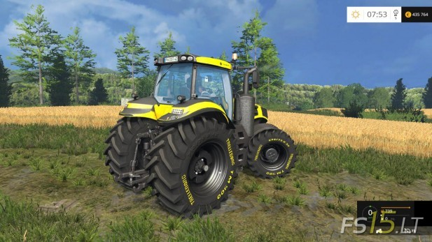 New-Holland-T8-2
