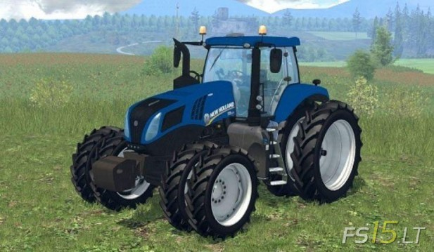 New-Holland-T8.330