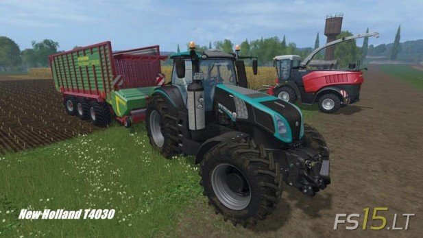 New-Holland-T8.435-AES
