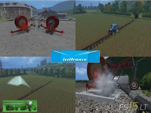 Pack-Irrifrance-Irrigators-FS15