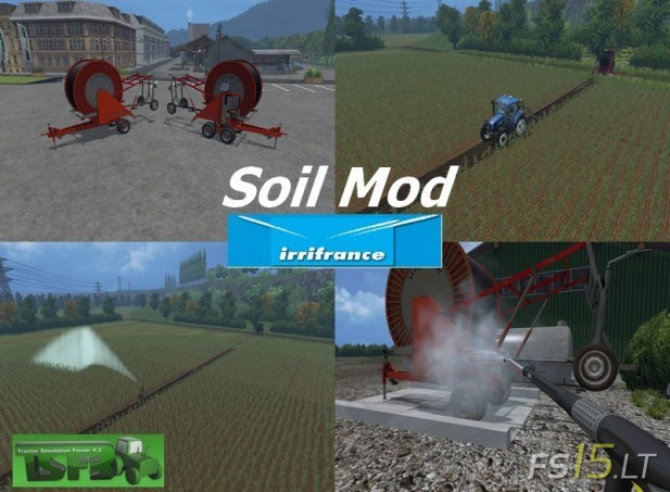 Pack-Irrifrance-Irrigators-FS15-Soilmod
