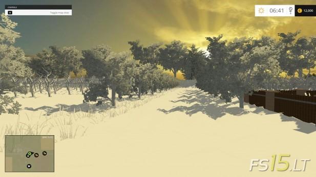 Sadownicza-Dolina-3