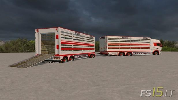 Scania-R730-2