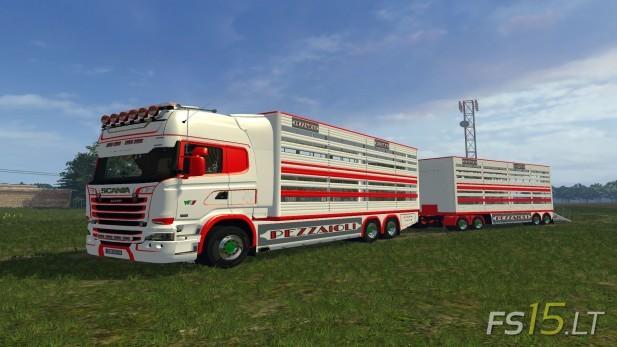 Scania-R730-Animal-Transports-1