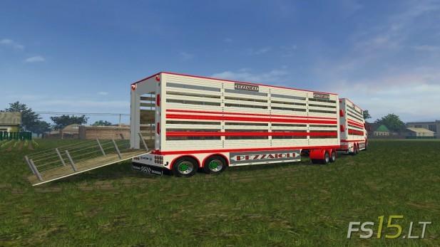 Scania-R730-Animal-Transports-2