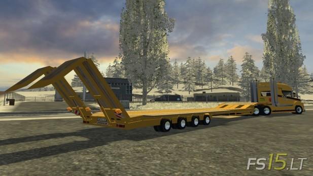 Scania-Stax-2