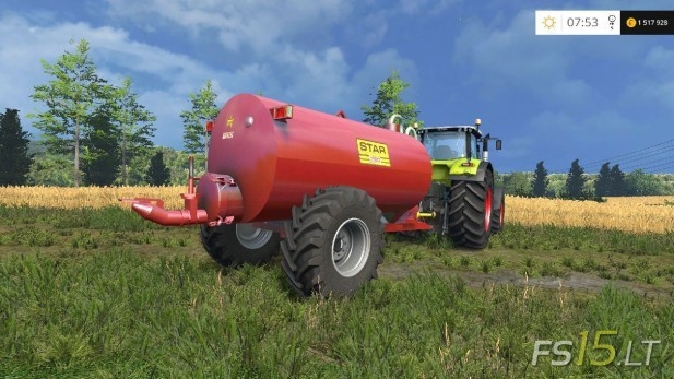 Star-1100-Gallon-Slurry-Tanker-2