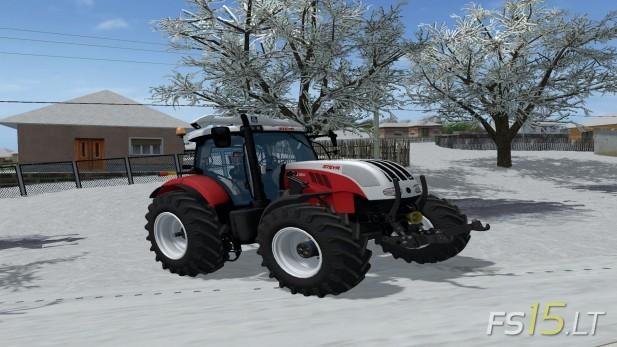 Steyr-6180-US