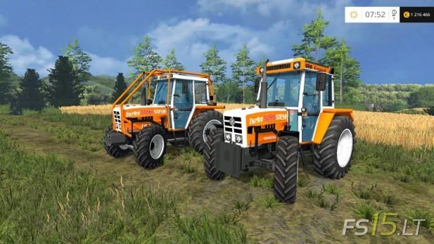 Steyr-8090a-1