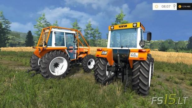 Steyr-8090a-2