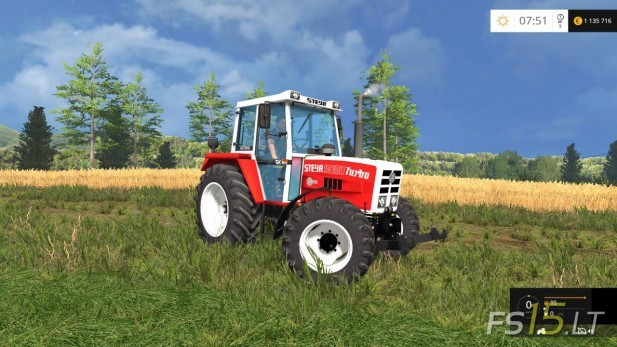 Steyr-8090a-Turbo-SK2-Electronic-1