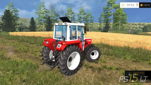 Steyr-8090a-Turbo-SK2-Electronic-2