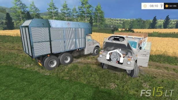 Tatra-148-2