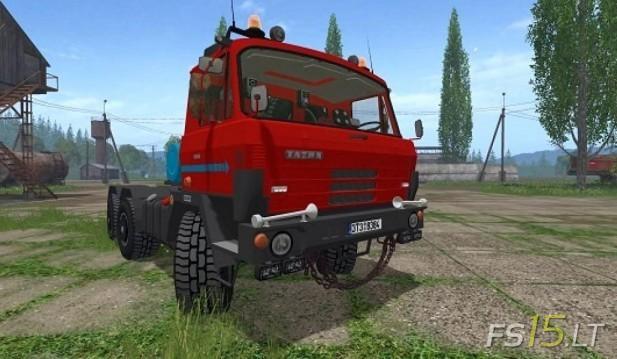 Tatra-NTH-6x6