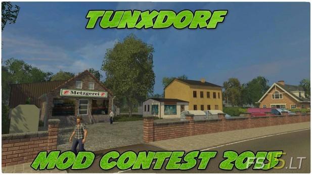 Tunxdorf-1