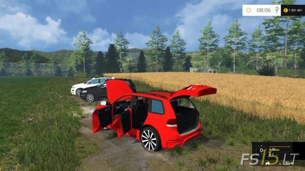 Volkswagen-Touareg-R50-2