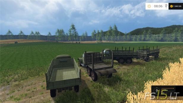 ZIL-157-2