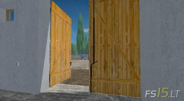 Animated-Door-1