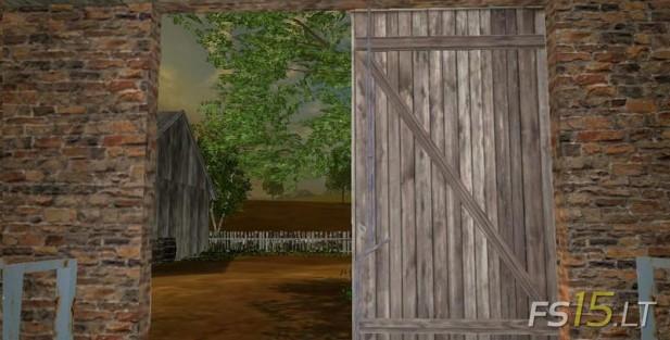 Animated-Door-2