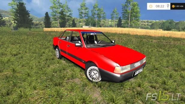 Audi-80-B3-1