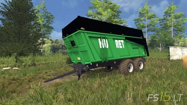 Benne-Huret-T16-1