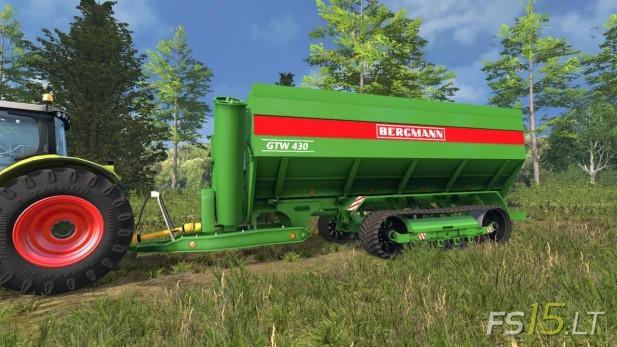 Bergmann-GTW-430-1