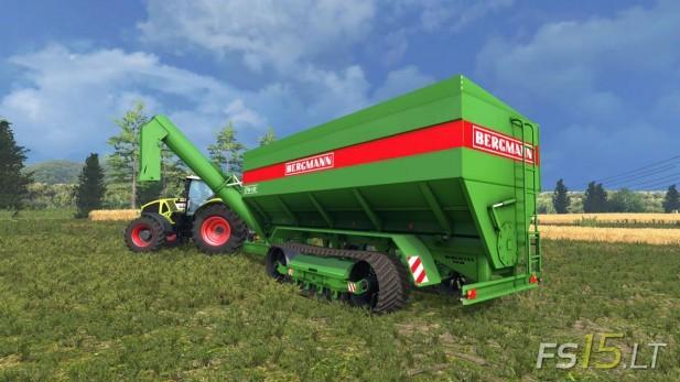 Bergmann-GTW-430-2