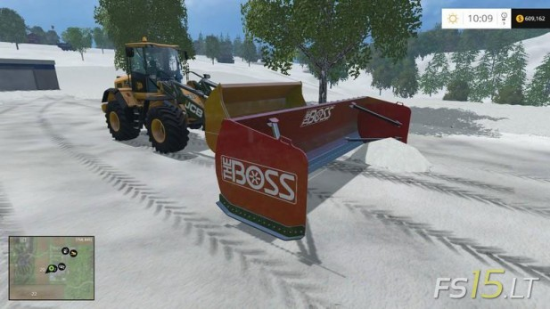 Boss-Box-Plow