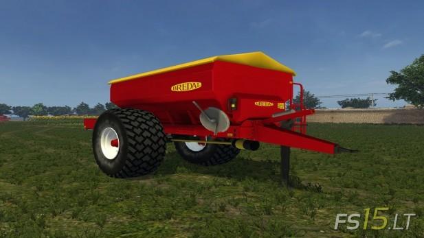 Bredal-K85-1