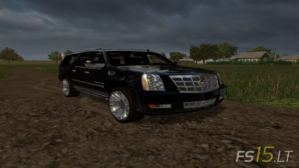 Cadillac-Escalade-1