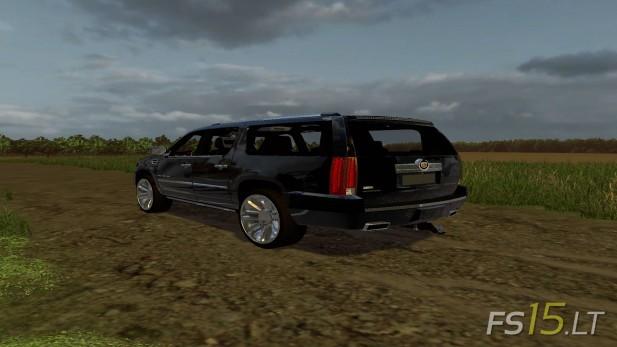 Cadillac-Escalade-2