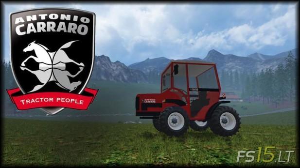 Carraro-Tigrecar-3800-HST