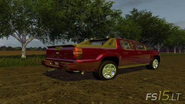 Chevrolet-Avalanche-2
