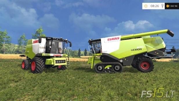 Claas-Lexion-670-&-670TT-1