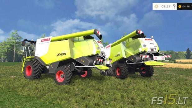 Claas-Lexion-670-&-670TT-2